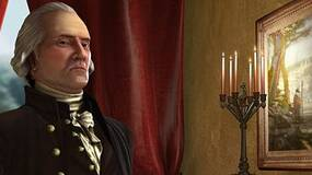 Image for Civ V demo to be released same day as the retail version