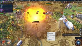 Image for Civilization 6 play-through: watch us nuke our enemies into oblivion