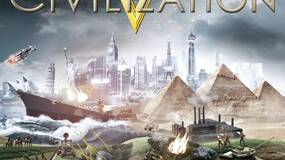 Image for The Civilization series has sold 33 million copies since it debuted in 1991