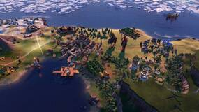 Image for Civilization 6 is free to play this weekend on Steam
