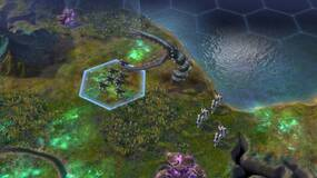 Image for Play Civilization: Beyond Earth and Saints Row 4 free on Steam this weekend