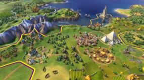 Image for Civilization 6 play-through: The road to a religious victory