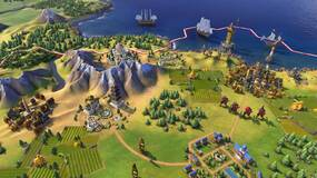 Image for Civilization 6 loading woes: here's how to stop the game freezing on the now loading screen