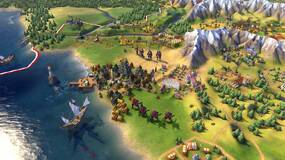Image for Civilization 6 is free to play on Steam for the next two days