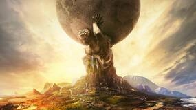 Image for During a global pandemic, Civilization 6 is helping me feel good about humanity