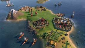 Image for Civilization 6: Gathering Storm adds Maori culture, led by Kupe who discovered New Zealand