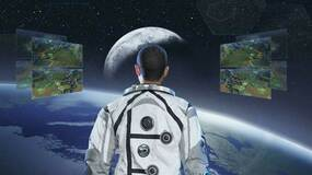 Image for Civilization: Beyond Earth gets a free demo