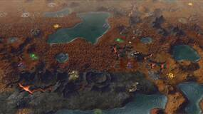 Image for Civilization Beyond Earth: Rising Tide expansion announced