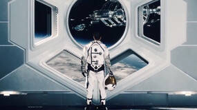 Image for Civilization: Beyond Earth free on Steam this weekend, expansion drops October 9