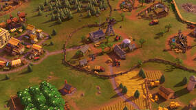 Image for Civilization 6 is adding Australia: but first, grab the series in this Humble Bundle