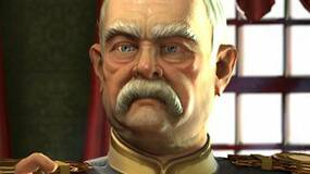 Image for Pre-order Civ V Deluxe Edition through D2D get Civ III
