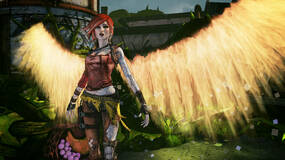 Image for Borderlands 2: How to start the Commander Lilith & the Fight for Sanctuary DLC and get the Level 30 Boost