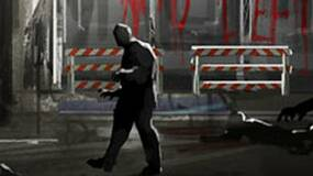 Image for Undead Labs announces zombie-survival game  for XBLA
