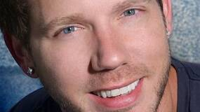 """Image for Bleszinski finds new motion controls """"very interesting"""""""
