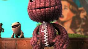 Image for What has pre-order bonuses and a release date? LittleBigPlanet 3, of course!