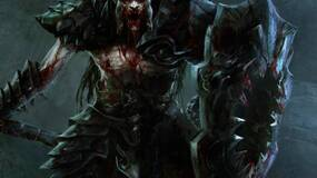 """Image for Castlevania: Lords of Shadow 2 features largest orchestra """"ever used"""" in a game"""