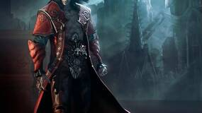 Image for Castlevania: Lords of Shadow 2 video shows off vampiric abilities