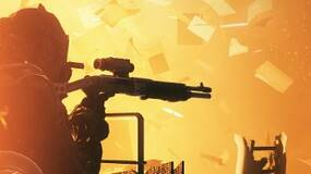 Image for Battlefield 3 double XP weekend lets you rack it up in Close Quarters
