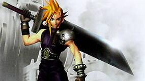 Image for Square may be re-releasing Final Fantasy VII on Steam
