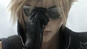 """Image for Nomura: No FFVII remake in near future; Cloud """"could"""" appear in other titles"""