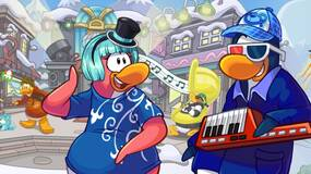 """Image for Disney puts an end to unauthorized Club Penguin Online after it becomes a haven of explicit """"penguin e-sex"""""""