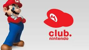 Image for Nintendo adds 60 more digital Wii U and 3DS titles to Club Nintendo