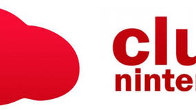 Image for NOE shuts down Club Nintendo and website functionality due to phishing possibility