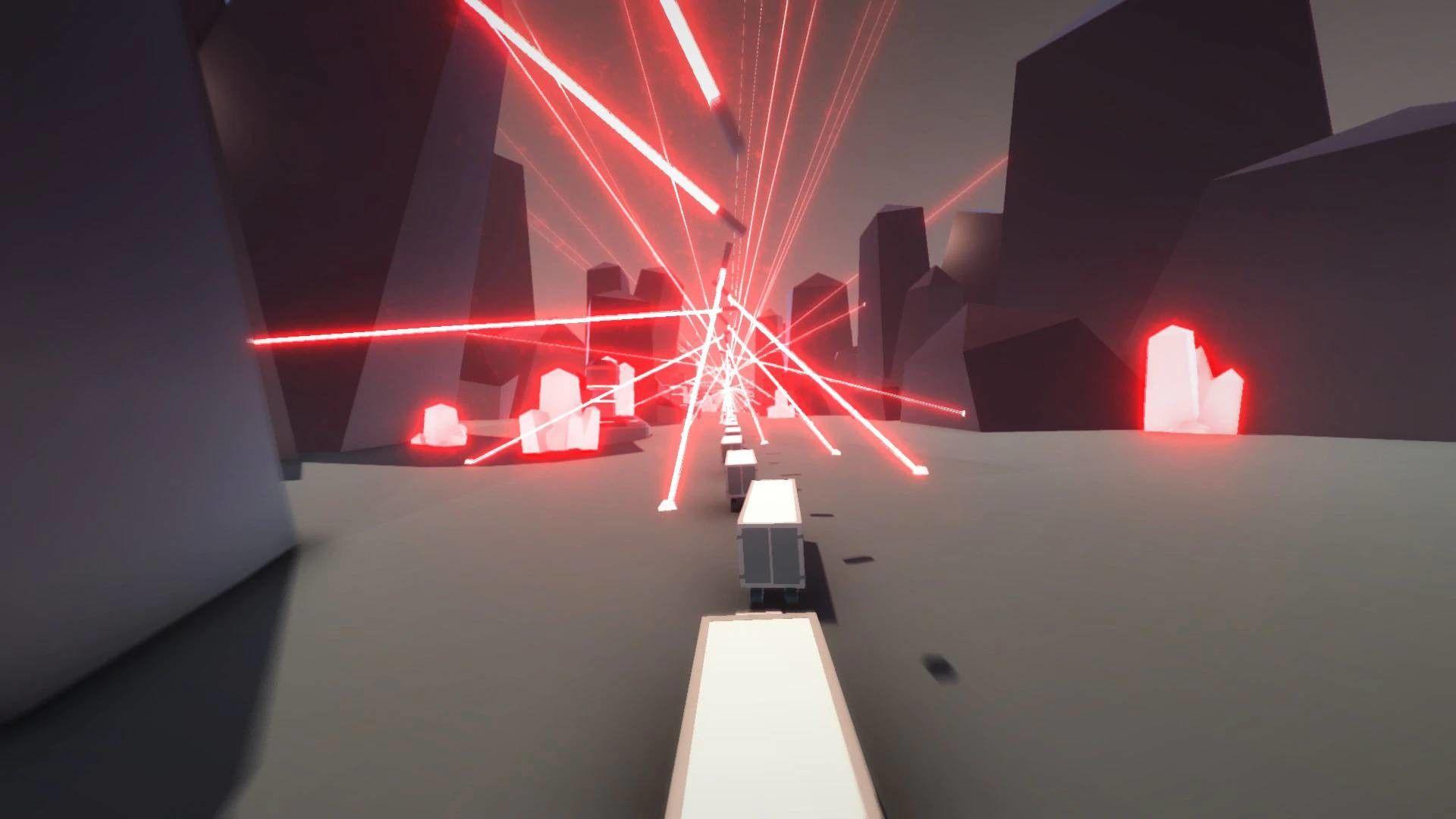 Image for Xbox Game Pass hidden gem: Don't miss this 3D platformer like nothing else