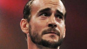 Image for Best in the World: CM Punk to front WWE '13 cover
