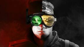Image for Command & Conquer Remastered Collection review: one of the most definitive remaster packages to date