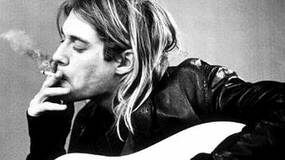 """Image for Love says Cobain would have found GH5 """"really funny"""", still suing"""