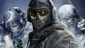"""Image for Activision equates Call of Duty with """"a year-round activity"""" instead of an annual release"""