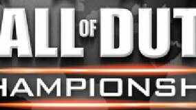 Image for Call of Duty: Black Ops 2 Championship has kicked off