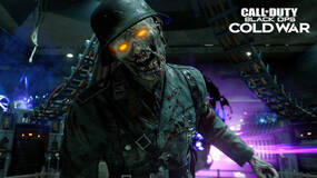 Image for CoD Cold War Outbreak Elites & Demented Echoes | Where to find Special Zombies