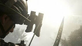 """Image for Call of Duty: Ghosts - skipping Modern Warfare setting was a """"long decision,"""" but not a hard one"""