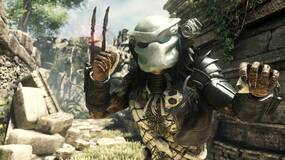 Image for Call of Duty: Ghosts – Devastation screens show map environments, Predator