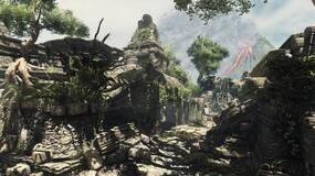 Image for Call of Duty: Ghosts - Devastation now available on PC, PlayStation 3, and PS4