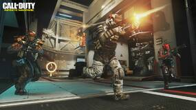 Image for Call of Duty: Infinite Warfare: here's everything you need to know about multiplayer
