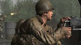 Image for Call of Duty: The War Collection hits stores