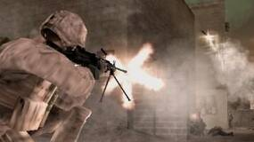 Image for CoD4 renamed Reflex for Wii