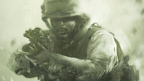 Image for CoD4 PS3 apparently suffering from boot freezing hack