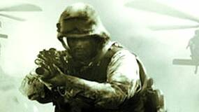 Image for MAG, COD4, World at War added to PS3 Greatest Hits