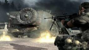 Image for CoD4 cheater patch now live on Xbox 360