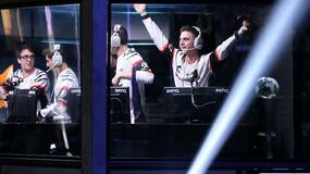 Image for Watch: 10 of the best plays from Call of Duty Championship 2015