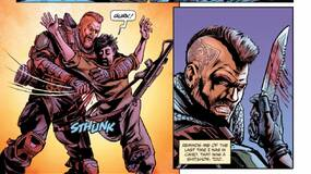 Image for Black Ops 4 now has a comic book series to help make you care about its murdery multiplayer heroes
