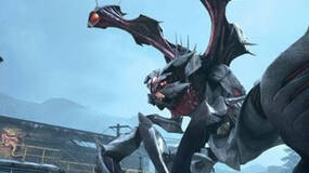 Image for Call of Duty: Ghosts Onslaught - extinction episode 1: 'nightfall' gameplay