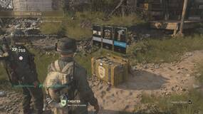 Image for Call of Duty: WW2 microtransactions, COD Points, go live next week