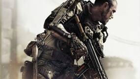 Image for Here's some CoD: Advanced Warfare sketches from Sledgehammer's Glen Schofield