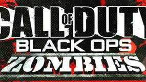 """Image for Call of Duty mobile: Ideaworks """"surprised and humbled"""" by success of """"Zombies"""""""