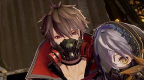 Image for Code Vein pushed back to 2019
